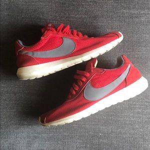 Nike Rosh Cortez | sz:10.5 | C: Used